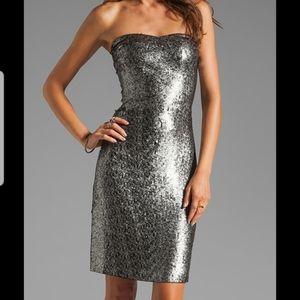Rebecca Taylor Dress 💎